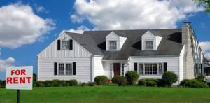 Maisons en location aux USA
