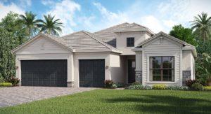 Maison Orlando : l'achat