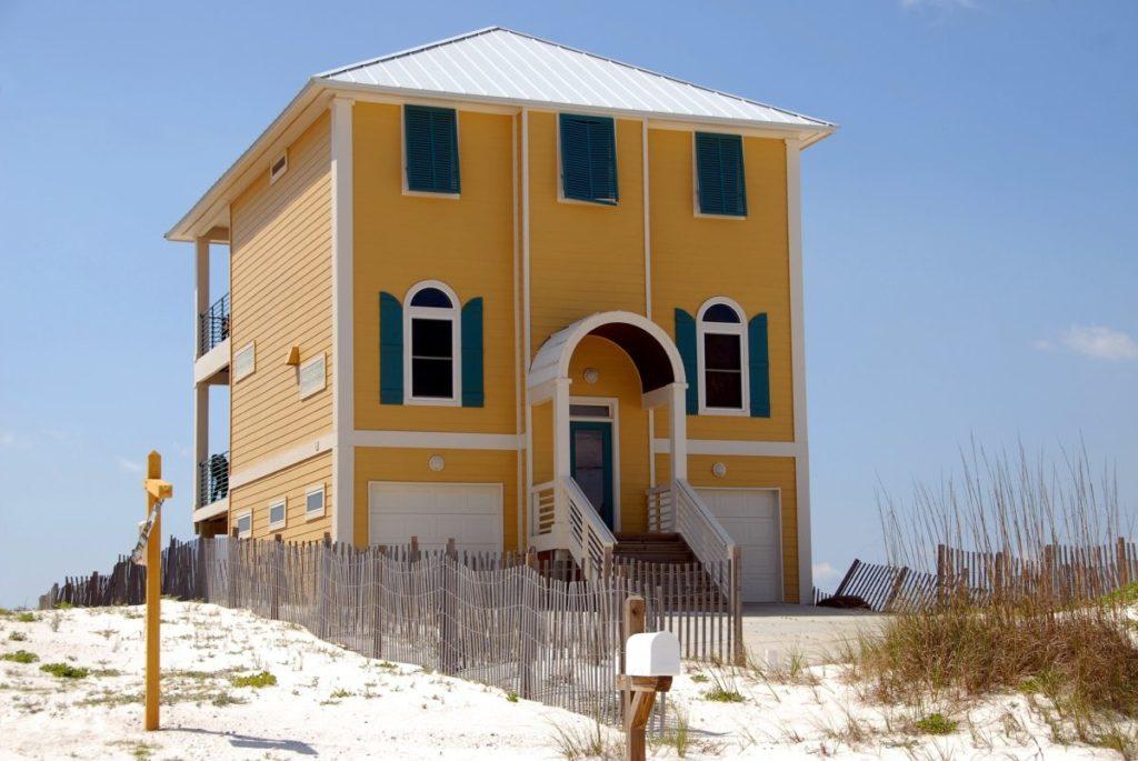 Acheter une maison à Orlando