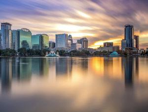 Immobilier Floride : Orlando