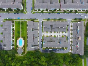 exemple de rentabilite à Orlando