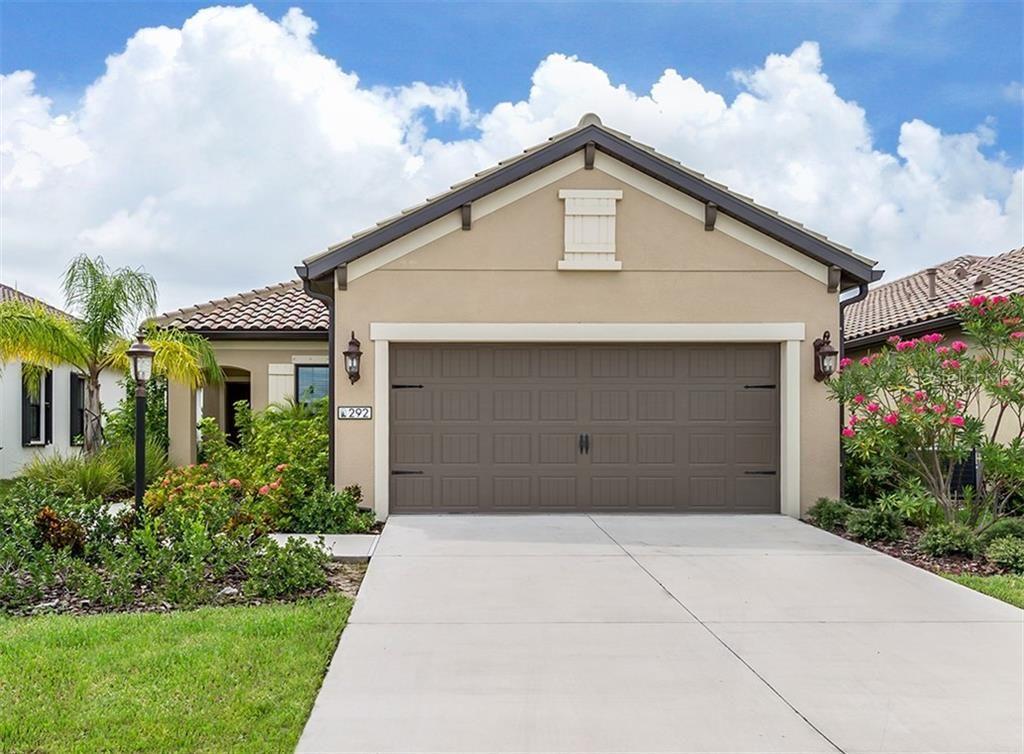 maison à vendre Orlando